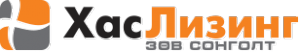 xac leasing logo