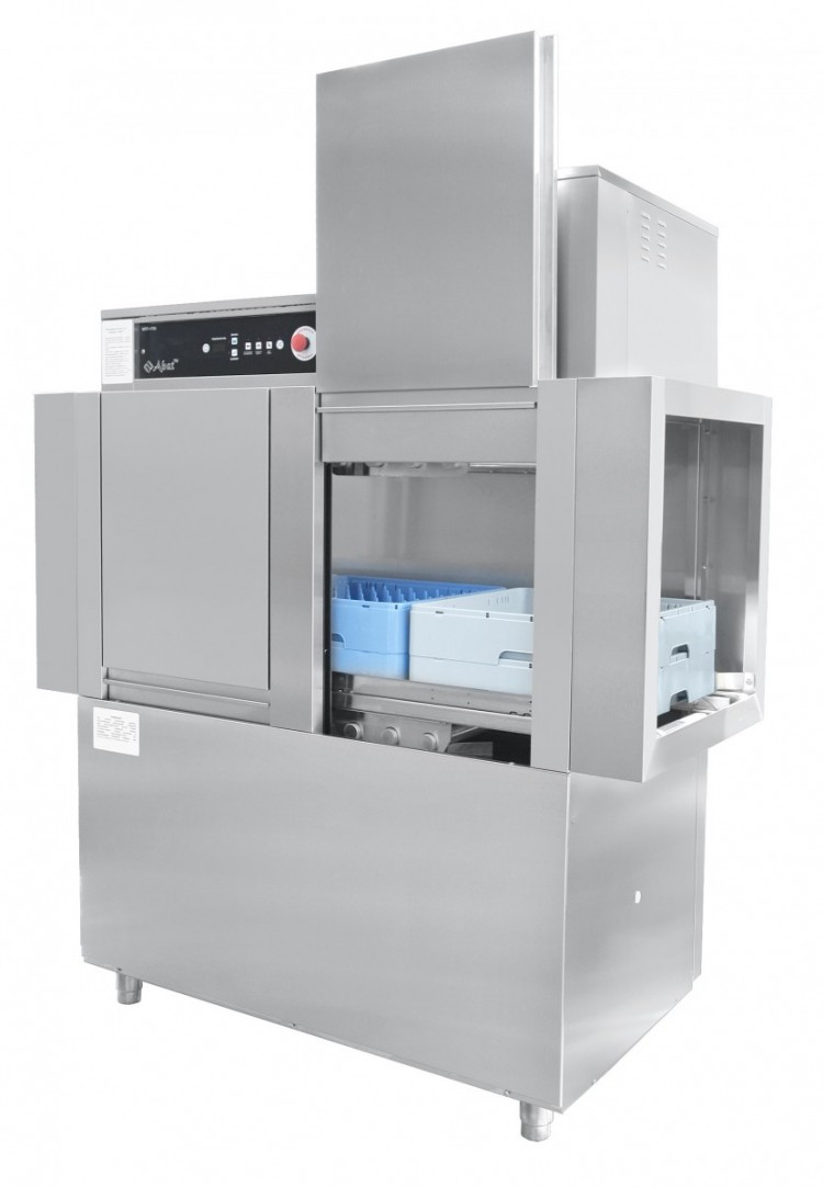 Аяга таваг угаагч машин МПК-1700