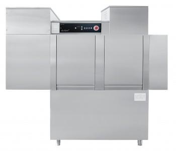 Аяга таваг угаагч машин МПК-2000
